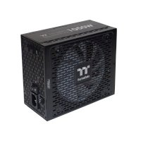 Блок питания Thermaltake Toughpower PF1 ARGB 1050W PS-TPD-1050F3FAPE-1