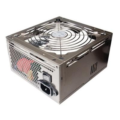 блок питания Thermaltake Toughpower QFan 750 W v 2.2