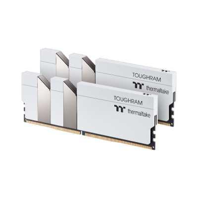 оперативная память Thermaltake Toughram R020D408GX2-4000C19A
