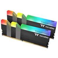 Оперативная память Thermaltake Toughram RGB R009D408GX2-3600C18B