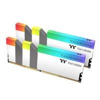 Оперативная память Thermaltake Toughram RGB R022D408GX2-3200C16A