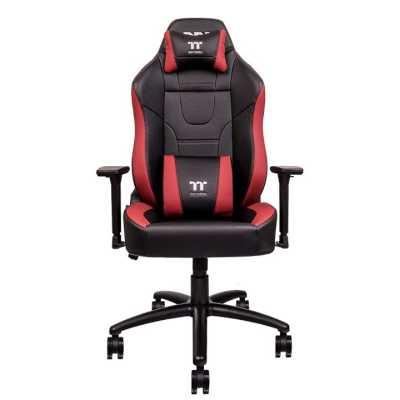 игровое кресло Thermaltake U Comfort GGC-UCO-BRLWDS-01