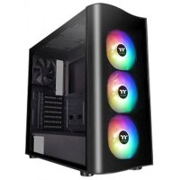 Корпус Thermaltake View 23 TG ARGB CA-1M8-00M1WN-00