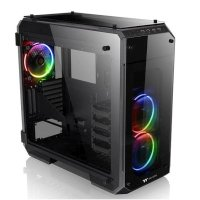Корпус Thermaltake View 71 TG RGB CA-1I7-00F1WN-01