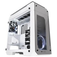 Корпус Thermaltake View 71 TG Snow CA-1I7-00F6WN-00