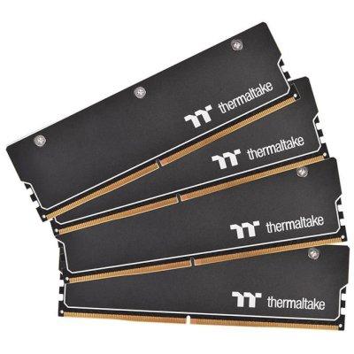 оперативная память Thermaltake WaterRam RGB CL-W262-CA00SW-A