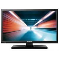 Телевизор Thomson T22E09DHU-01B