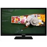 Телевизор Thomson T24E12DHU-02B