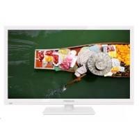 Телевизор Thomson T24E12DHU-02W