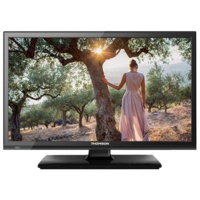 телевизор Thomson T24E20DF-01B