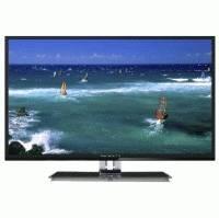 Телевизор Thomson T32E53U