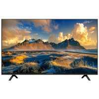 Телевизор Thomson T40FSM6020