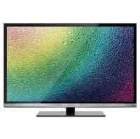 Телевизор Thomson T42E04DHU-02B