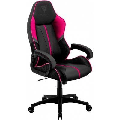 игровое кресло ThunderX3 BC1 Boss Fuchsia