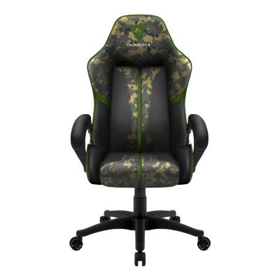 игровое кресло ThunderX3 BC1-CGN