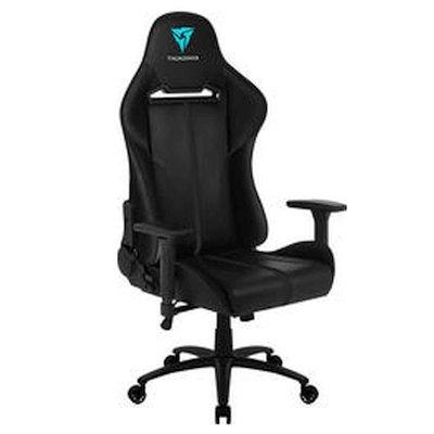 игровое кресло ThunderX3 BC5-B