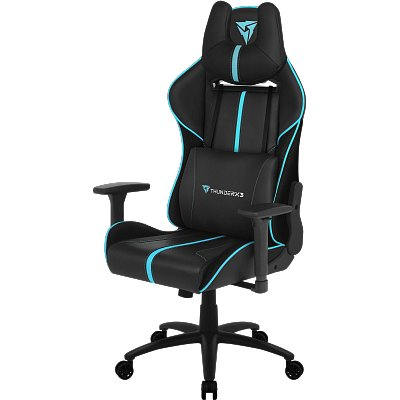 игровое кресло ThunderX3 BC5-BC