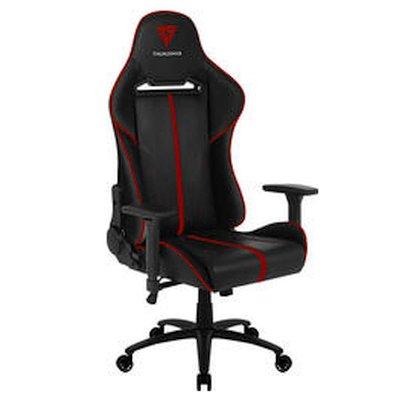 игровое кресло ThunderX3 BC5-BR
