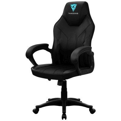 игровое кресло ThunderX3 EC1-B