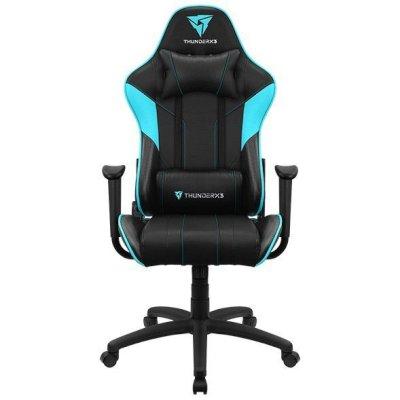 игровое кресло ThunderX3 EC3-BC