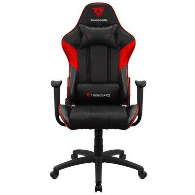 игровое кресло ThunderX3 EC3-BR