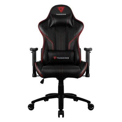 игровое кресло ThunderX3 RC3-BR