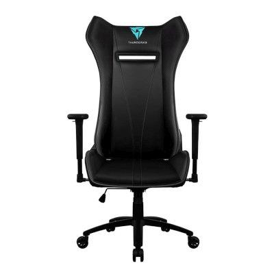 игровое кресло ThunderX3 UC5 HEX Black