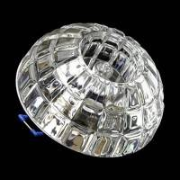 Точечный светильник Y019-1