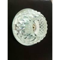 Точечный светильник Y0215-1
