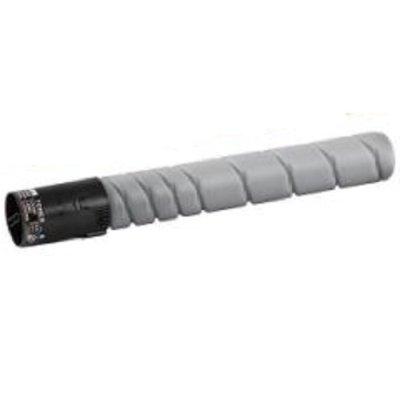 тонер Konica Minolta TN-324K A8DA150