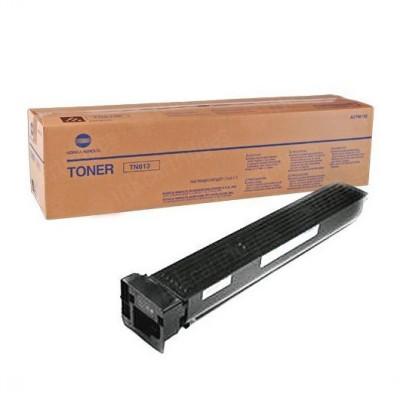 тонер Konica Minolta TN-613K A0TM150