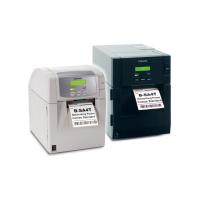 Принтер Toshiba В-SA4TM 18221168664