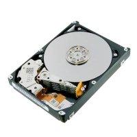 Жесткий диск Toshiba 1.8Tb AL15SEB18EQ