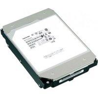 Жесткий диск Toshiba 14Tb MG07SCA14TE