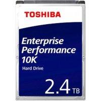 Жесткий диск Toshiba 2.4Tb AL15SEB24EQ