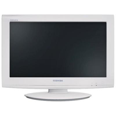 телевизор Toshiba 22AV704R