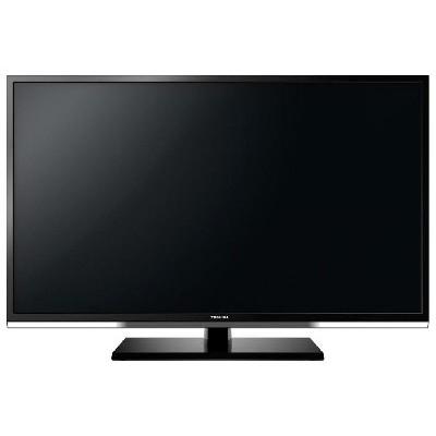 телевизор Toshiba 23RL933RB