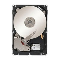 Жесткий диск Toshiba 300Gb AL14SEB030N