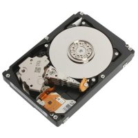 Жесткий диск Toshiba 300Gb AL14SXB30EN