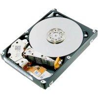 Жесткий диск Toshiba 300Gb AL15SEB030N