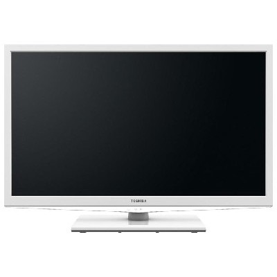 телевизор Toshiba 32EL934RB
