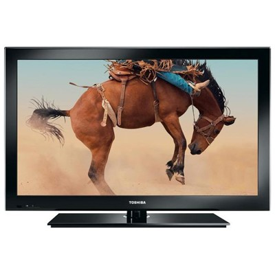 телевизор Toshiba 32SL738R