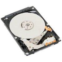 Жесткий диск Toshiba 500Gb MQ01ABF050M