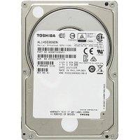 Жесткий диск Toshiba 600Gb AL14SEB060N