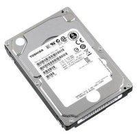 Жесткий диск Toshiba 600Gb AL14SXB60EN