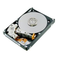 Жесткий диск Toshiba 900Gb AL15SEB090N
