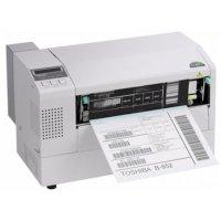 Принтер Toshiba B-852-TS22-QP-R