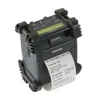 Принтер Toshiba B-EP2DL 18221168815