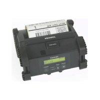 Принтер Toshiba B-EP4DL 18221168816