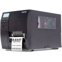 Принтер Toshiba B-EX4 T1 18221168769